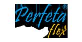 Perfetaflex